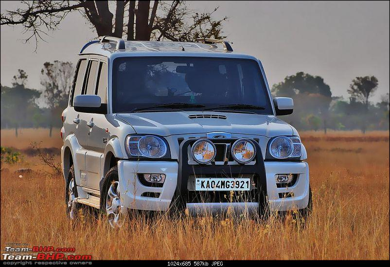 Sarge - The Scorpio MHawk VLX 4x4 with Airbags-5.jpg
