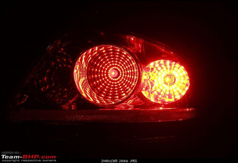 Fifth Fiat, Second Linea, First TJet-tjet_leds.jpg