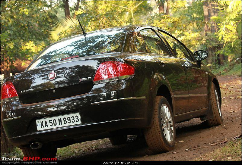 Fifth Fiat, Second Linea, First TJet-tjet_dandeli02.jpg