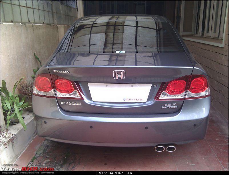 Honda Civic 2010 S/MT Initial Ownership Report-img_20101008_154229-copy.jpg