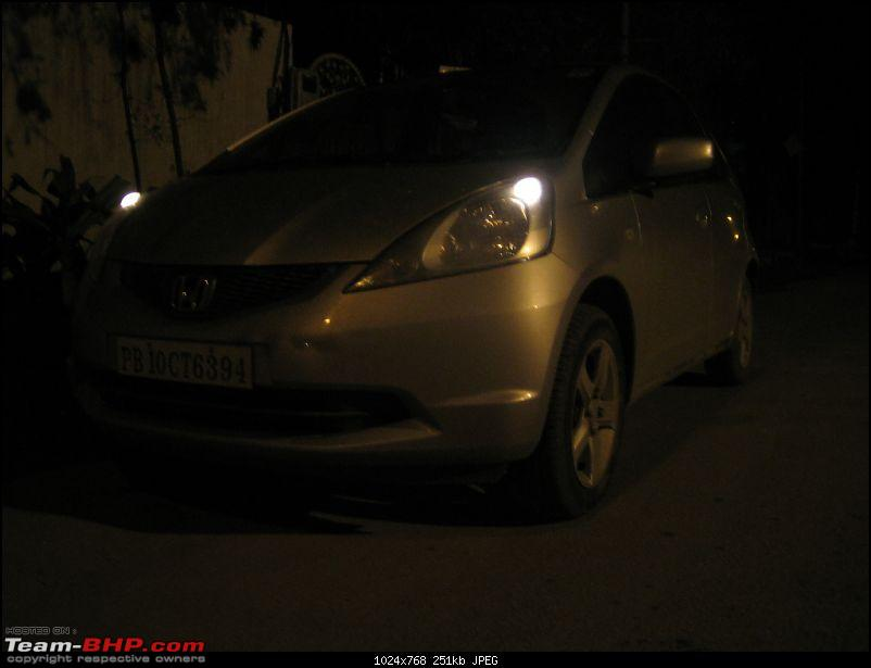 Instead of getting it all, I got Jazzed (Honda Jazz)-picture-080.jpg