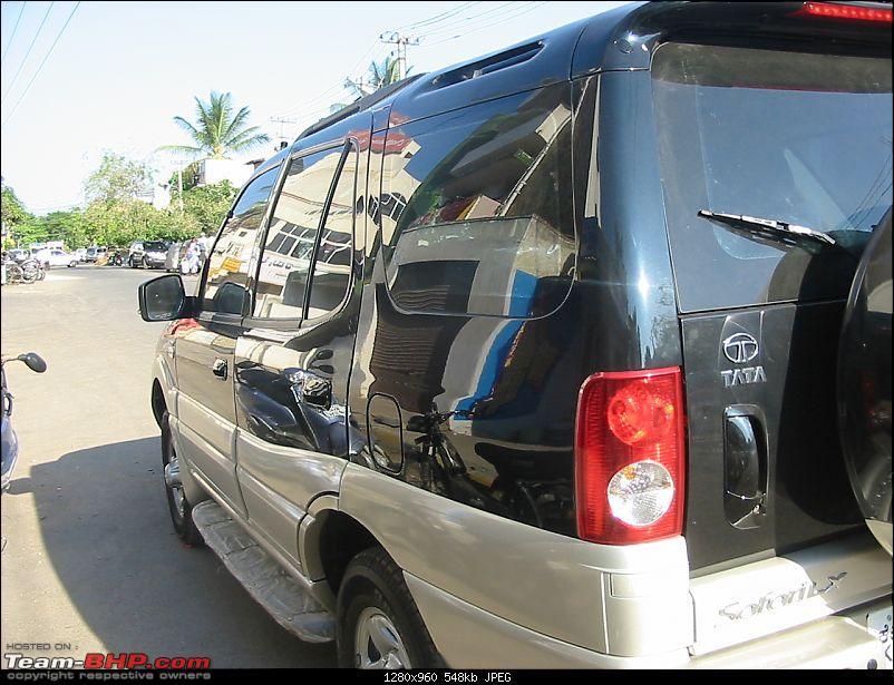 Got my black Safari Delivered-img_1373.jpg