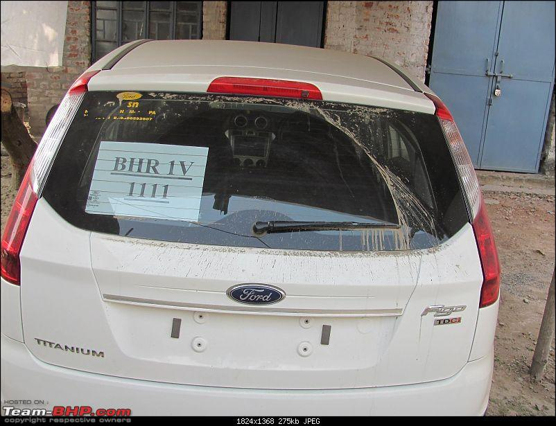 Review: 1st-gen Ford Figo (2010)-img_0165.jpg