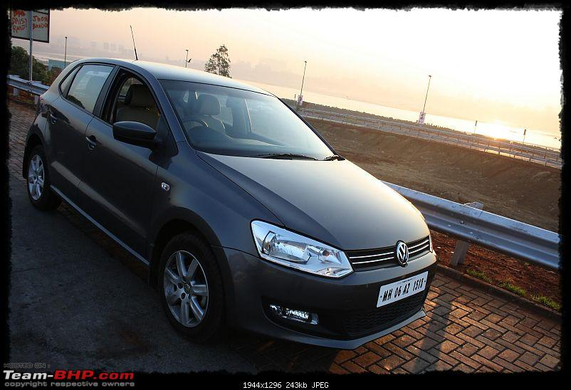 """German Tadka""- VW Polo 1.2 Highline-img_1434.jpg"