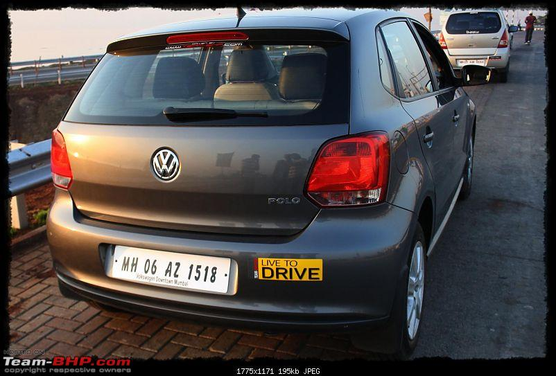 """German Tadka""- VW Polo 1.2 Highline-img_1436.jpg"