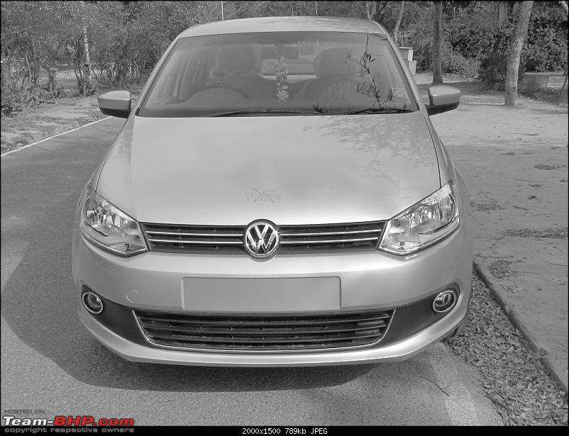 My German rockstar Gaadi, Silver Volkswagen Vento - Ownership Experiance-img_2496.jpg