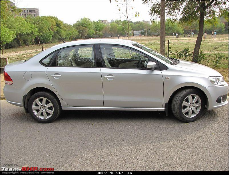 My German rockstar Gaadi, Silver Volkswagen Vento - Ownership Experiance-img_2517.jpg