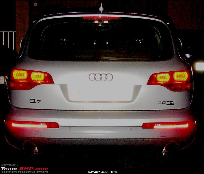 Driving the silver mammoth from germany (AUDI Q7)-11.jpg