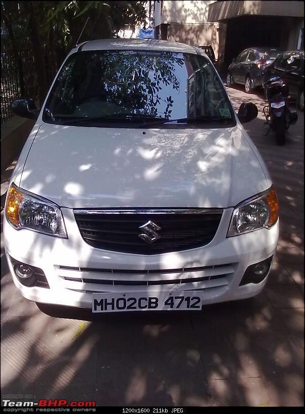 My Superior White Alto K10-27032011230.jpg