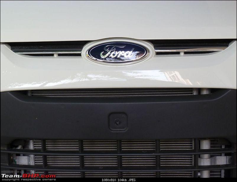 Ford Figo White TDCi Titanium - Initial Ownership Report-p1000643.jpg