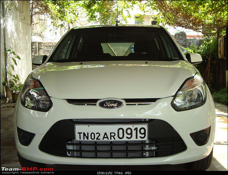 Review: 1st-gen Ford Figo (2010)-front.jpg