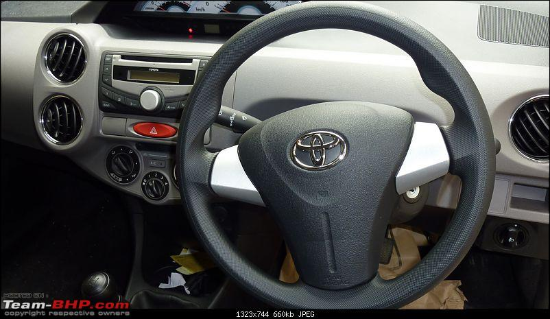 Toyota ETIOS Ownership review : 2,000km report-07022011-130331.jpg