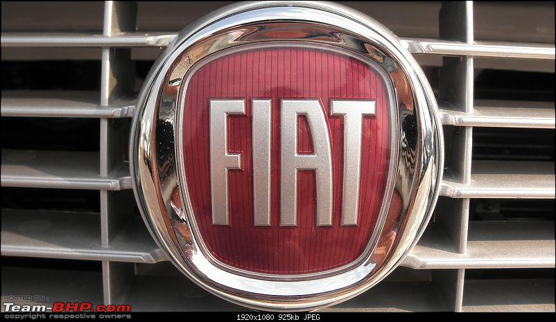 FIAT Linea Dynamic MJD 2010 Bossa Nova White Modified Alloys +45K report and HID pg.6-p3302843.jpg