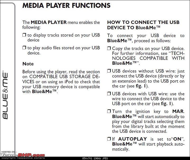 Silver Streak Linea :)-mediaplayer.jpg