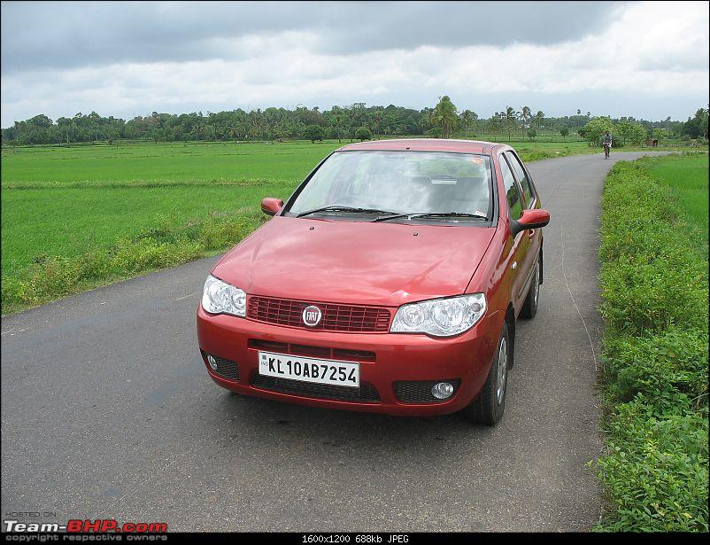 Fiat MJD 4000Kms, First time driver-img_1830.jpg