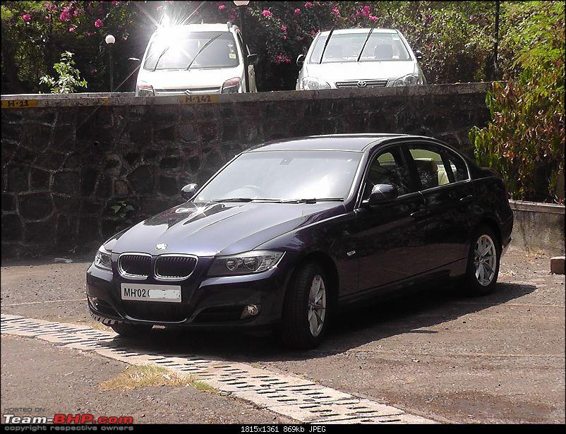 BMW 320d CE Initial Ownership Experience and a comparison to Laura TSi-s1130011.jpg