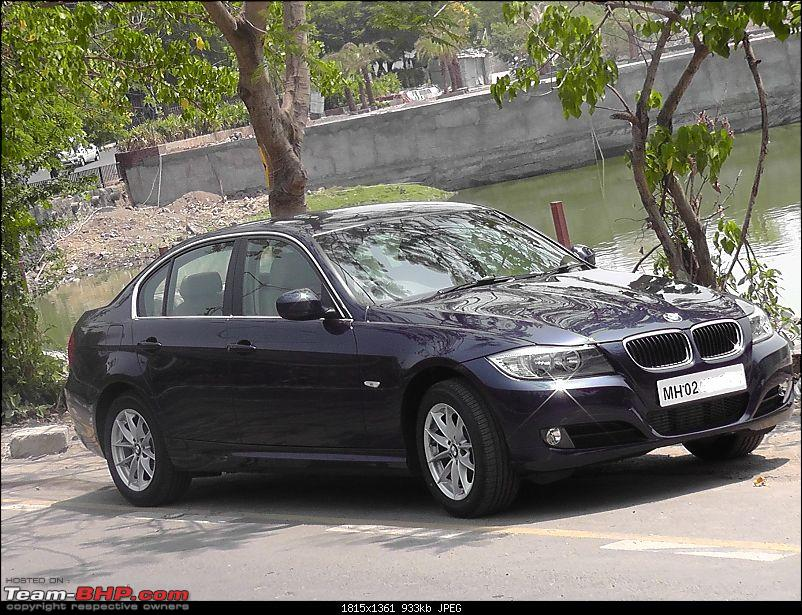BMW 320d CE Initial Ownership Experience and a comparison to Laura TSi-s1130037.jpg