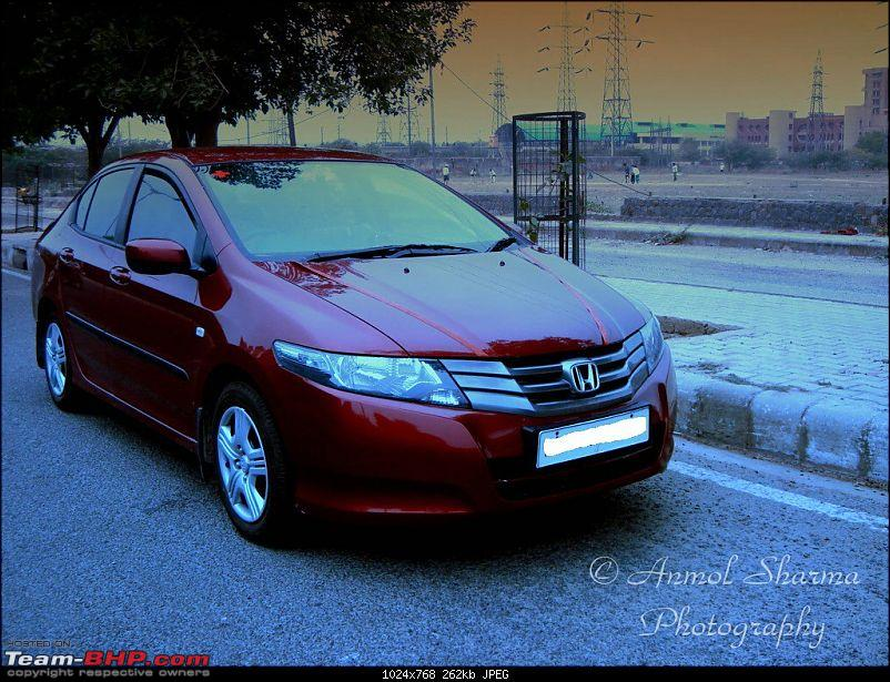 It's Me and My Honda City i-VTEC - It's Us Against the World!-dsc03269-fileminimizer.jpg