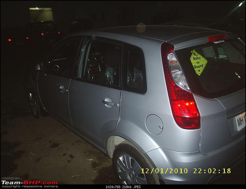 Review: 1st-gen Ford Figo (2010)-s4010113.jpg