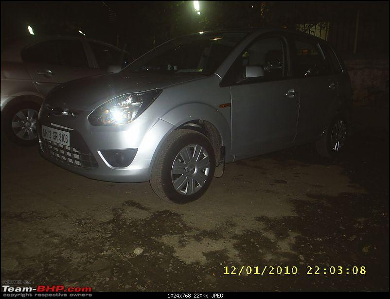 Review: 1st-gen Ford Figo (2010)-s4010115.jpg