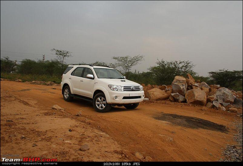 Toyota FORTUNER Ownership report.-img_4096-large.jpg