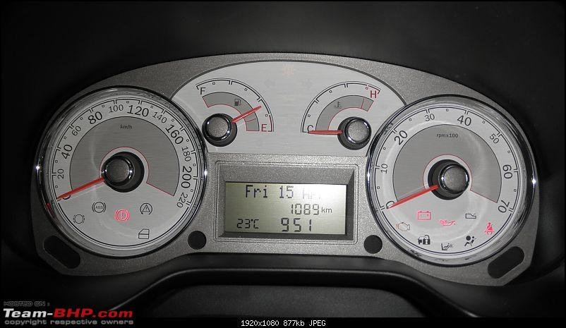 Fiat Linea MJD Boss(a) Nova White. EDIT With Race-chip and 30000 Kms update-p4153061.jpg