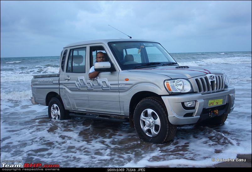 I gotta Get-away!!! - Scorpio Getaway 4x4 EDIT : Now SOLD!-img_3259.jpg