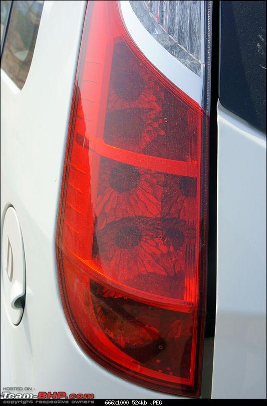 White Ford Figo 1.4 Tdci - The Shocker-8.jpg