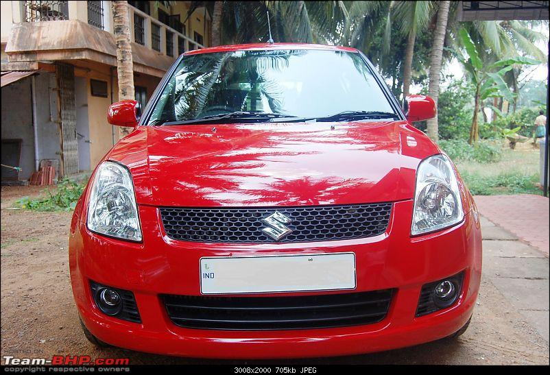 My Red Pimento - Maruti Swift Vdi Euro IV review - 40000 Kms update-2.jpg