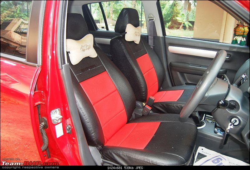 My Red Pimento - Maruti Swift Vdi Euro IV review - 40000 Kms update-7.jpg