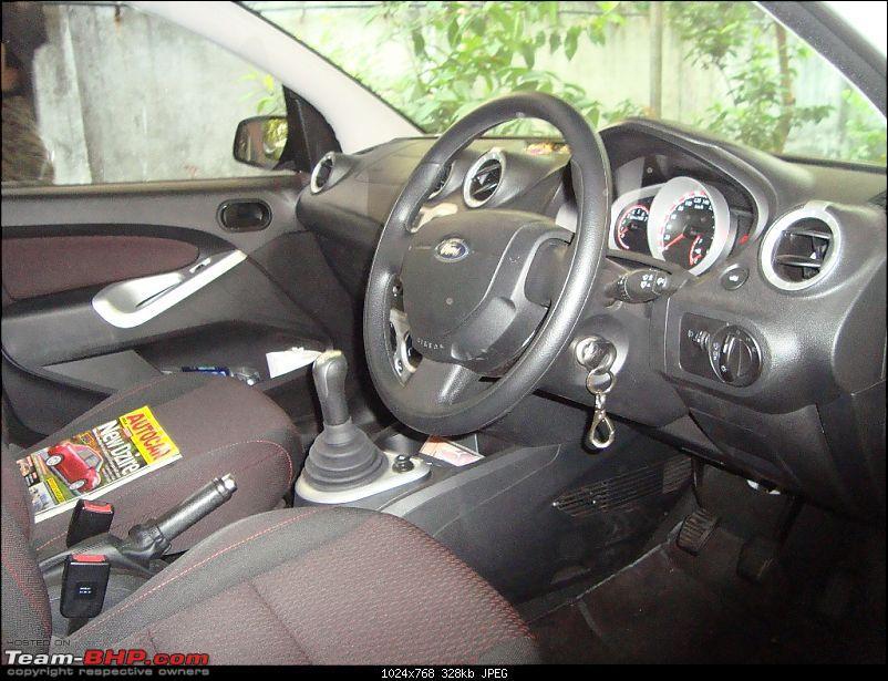My White Ford Figo 1.4 TDCi Titanium-dsc03382.jpg