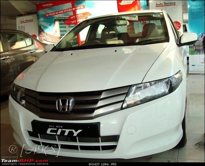 It's Me and My Honda City i-VTEC - It's Us Against the World!-dsc02322-fileminimizer.jpg