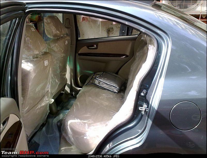 Azure Grey Maruti Suzuki SX4 ZXi (1.6 VVT) comes home!!-05082010313.jpg