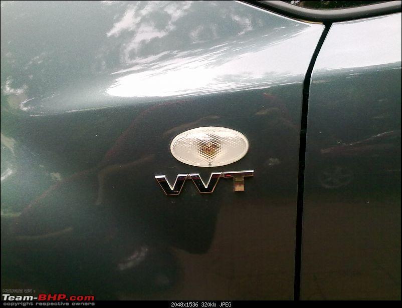 Azure Grey Maruti Suzuki SX4 ZXi (1.6 VVT) comes home!!-05082010324.jpg
