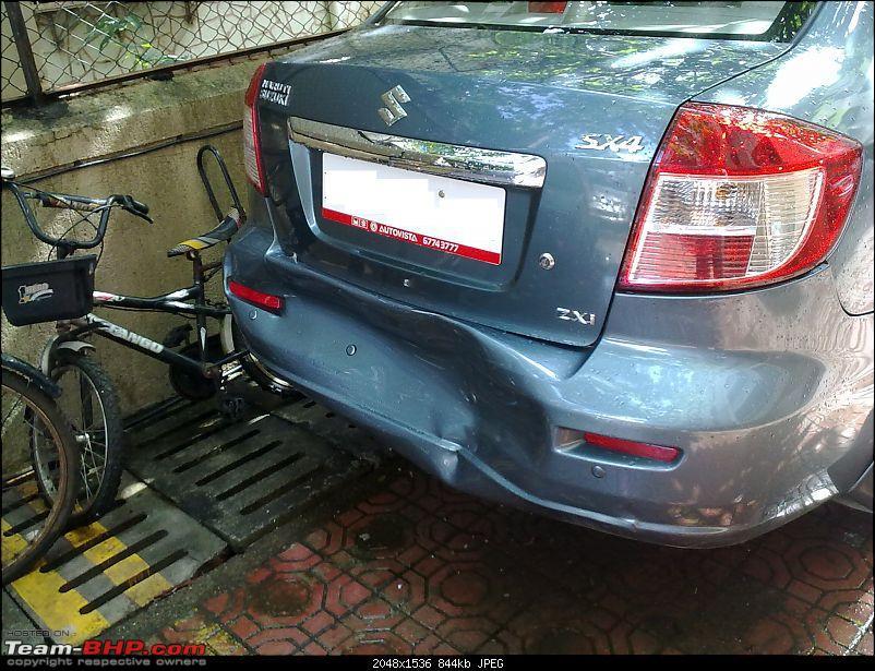 Azure Grey Maruti Suzuki SX4 ZXi (1.6 VVT) comes home!!-11092010353.jpg