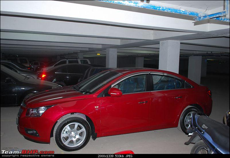 15K kms ownership of Red Hot Cruze-LTZ AT-dsc_0011.jpg