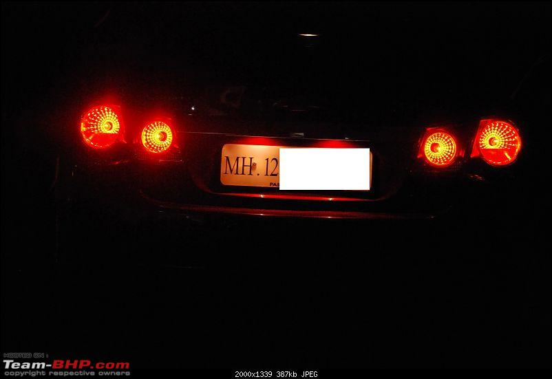 15K kms ownership of Red Hot Cruze-LTZ AT-dsc_0042.jpg