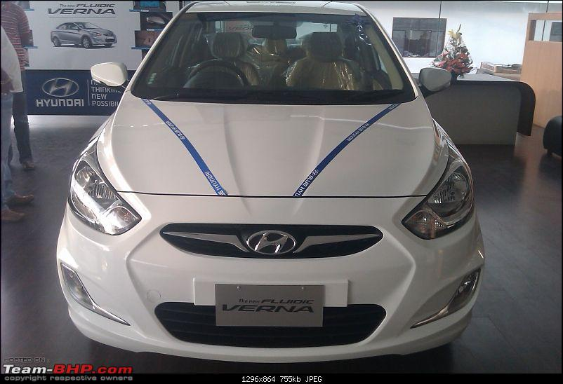 Review: 2nd-gen Hyundai Verna (2011)-imag0251.jpg
