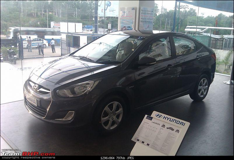 Review: 2nd-gen Hyundai Verna (2011)-imag0253.jpg