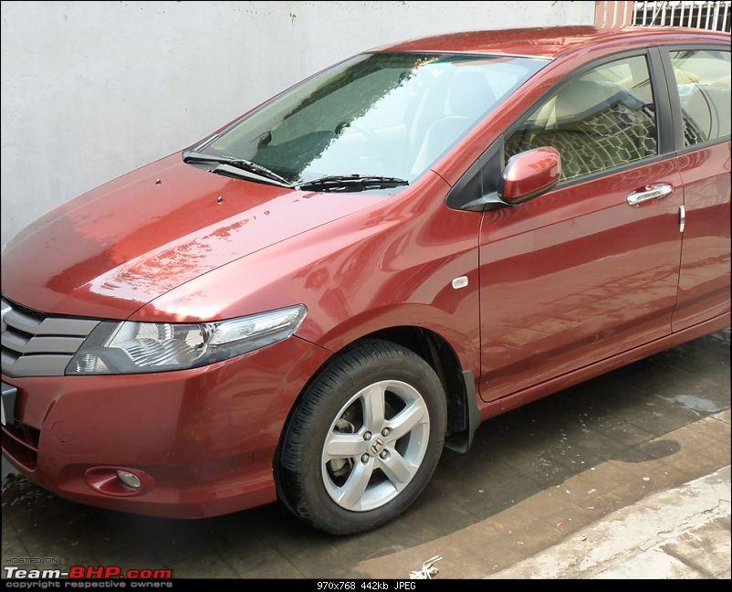 "Moving From ""H"" to ""H"" - My Honda City-car3.jpg"