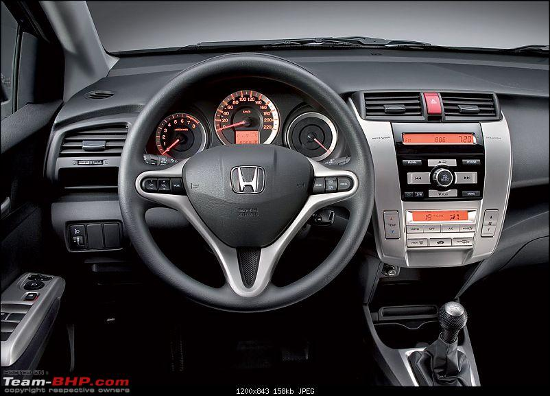 It's Me and My Honda City i-VTEC - It's Us Against the World!-lhd2009hondacity10large.jpg