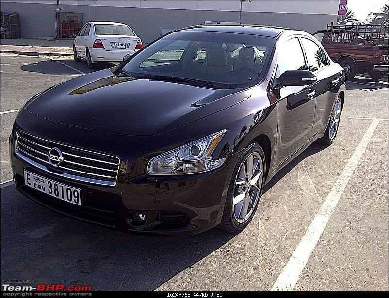 Nissan Maxima : 300 horses + 6 cylinders + paddle shift+ xtronic 6 speed sport mode-img2011021900048.jpg