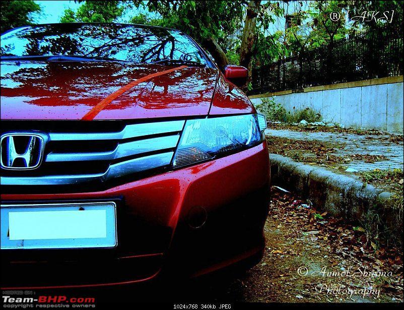 It's Me and My Honda City i-VTEC - It's Us Against the World!-anhc-3.jpg