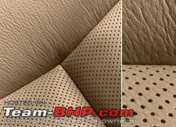 Name:  95_L27.jpg