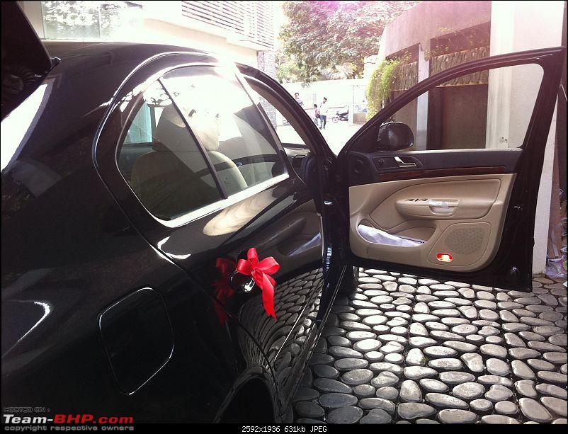 Black Ambiente Skoda Laura 1.8 TSI - Total satisfaction incorporated-img_18981.jpg