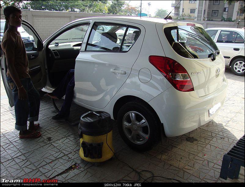 2011 Hyundai i20 Asta. Update: 26500 kms Complete-dsc02602.jpg