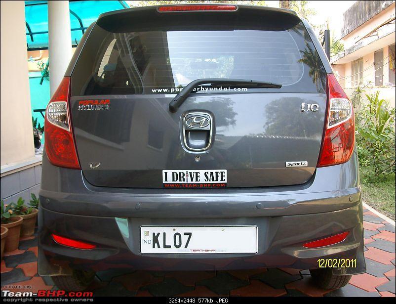 Hyundai i10 Kappa2 Sportz – Next Gen-06.jpg