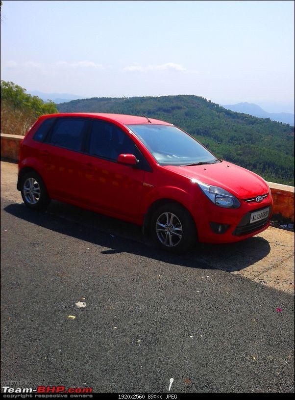 Car is good but cash is mine (Ford Figo)-1.jpg