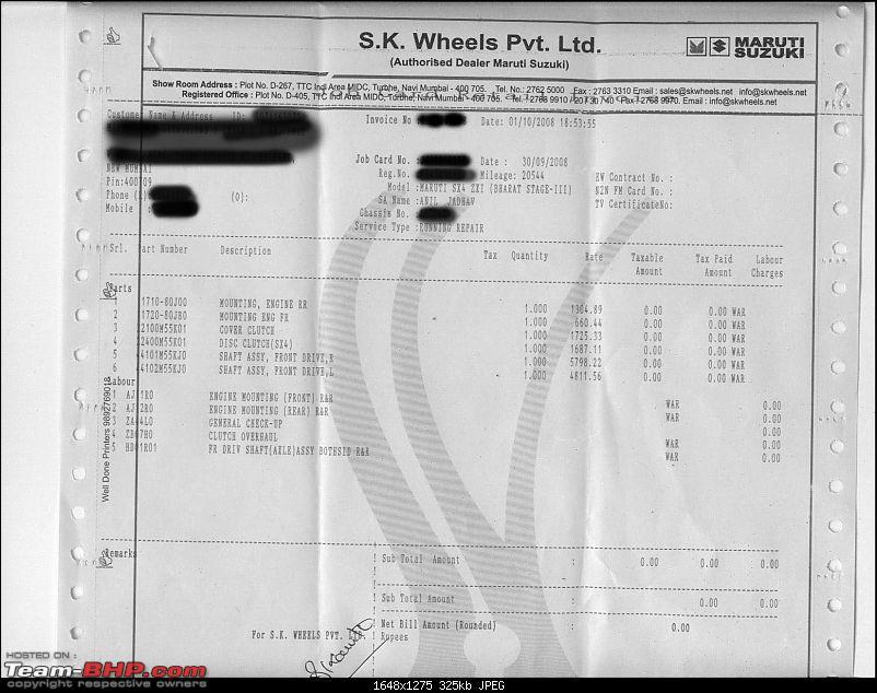 Maruti-Suzuki SX4 Zxi: Running Report-sk011008.jpg