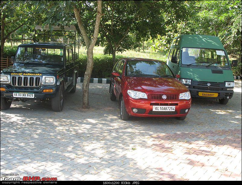 Fiat MJD 4000Kms, First time driver-bangalore-trip-1st-052.jpg